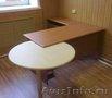 Офисная мебель,  кабинеты,  приёмные,  столы,  шкафы,  тумбы,  ресепшн на заказ