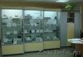 Торговое оборудование,  витрины,  прилавки,  барные стойки,  ресепшн на заказ