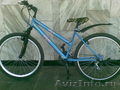 Продам велосипед марки Motor