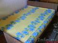 2-х спальная кровать б/у