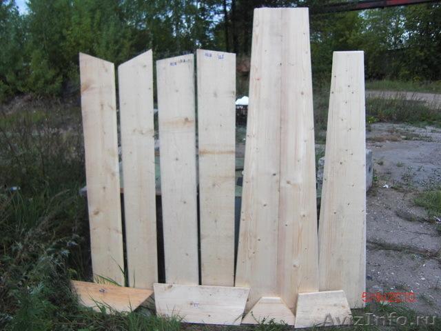 Как сделать гроб из дерева