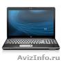 ПРодам отличный ноутбук Hp pavilion dv7-1090er