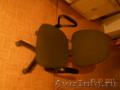 Мебель для офиса б/у продам Пермь 89082601049,  89519401681