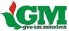 Green Markeet - интернет магазин