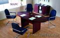 Мебель стандарт и на заказ