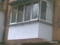 Окна.Балконы.Лоджии.