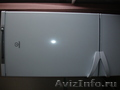 Indesit холодильник