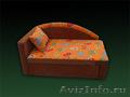 Закамск - мебель,  мягкая мебель от производителя