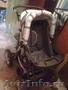 коляска детская SOLARIS