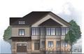 Проектирование коттеджей,  маленьких домиков