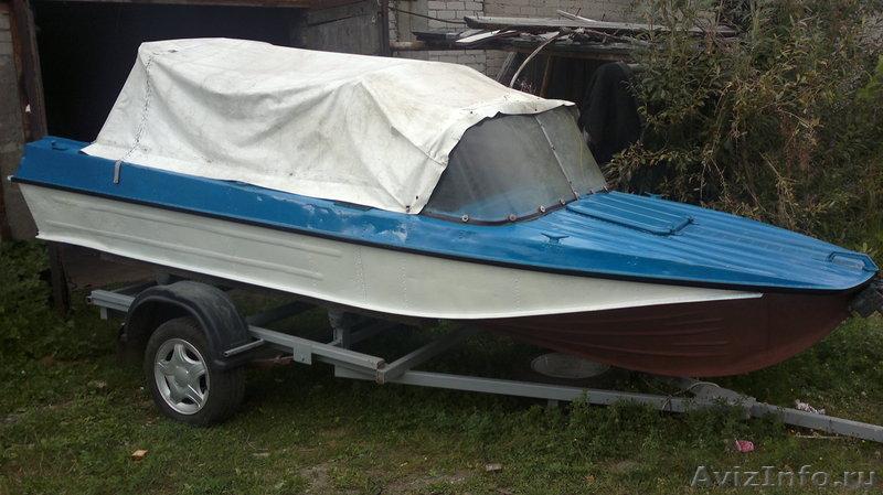 где купить лодки в перми где купить цена