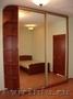 Нужна сборка мебели в Перми?