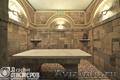 Дизайн бани,  дизайн банного комплекса,  дизайн бассейна,  проект бани,  сауны