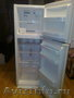 холодильник LG GR-292
