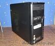 Системный блок Athlon(tm) 64 X2 Dual Core Processor 4200+