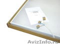 Светодиодный светильник Байкал LED 1200 - Изображение #2, Объявление #401028