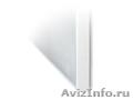 Светодиодный светильник Байкал LED 1200 - Изображение #4, Объявление #401028