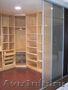 Изготовление эксклюзивной  корпусной мебели.