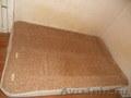 Продам диван книжкой - Изображение #3, Объявление #449379