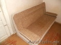 Продам диван книжкой - Изображение #2, Объявление #449379