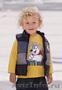 Детская одежда  FOX оптом