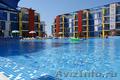 Продаются апартаменты в Болгарии.