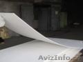 Стекло-магнезитовый (магниевый) лист-1220 х 2500мм