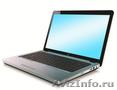 Ноутбук HP G62-b26ER
