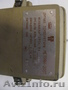 Датчик температуры Метран-200-Т.