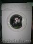 Продажа б/у стиральных машин (автомат)