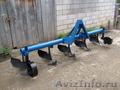 продается картофелекопалка роторная,  однорядная,  плуг,  окучник для тракторов Т-2