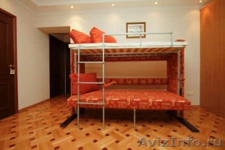 Двухъярусный диван цена с доставкой