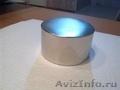 Новый магнит на сантехнику
