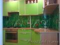 Фартуки для кухни с полноцветной печатью