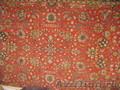 ковры таджикистан три штуки 2х3м
