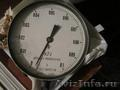 Динамометр ДПУ-0, 01-2