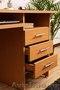 Продажа и изготовление офисной мебели
