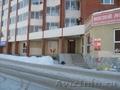 Сдается в аренду помещение в Перми