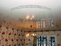 Итальянские Французские Натяжные потолки