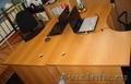 рабочие столы для офиса б/у