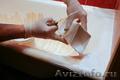 Готовый бизнес реставрация ванн в Перми