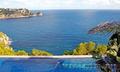Элитная недвижимость на побережье Коста Бланка / Испания