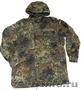 Одежду и снаряжение армий НАТО продам.