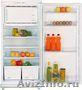 Продам холодильник pozis C404-1 C (почти новый)