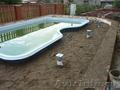 Отопление,  водоснабжение,  канализация. Монтаж,  проект,  обслуживание