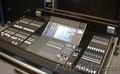 Продажа: Yamaha M7CL-48ch