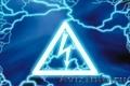 Электричество - безопасность вашего дома
