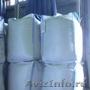 Цемент производства ОАО