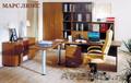 офисная мебель для персонала. жалюзи