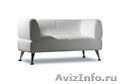 мягкие диваны офисные, Объявление #843423